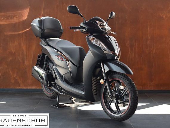 488110_1406467556275_slide bei Honda Frauenschuh Salzburg & Köstendorf / Auto & Motorrad in