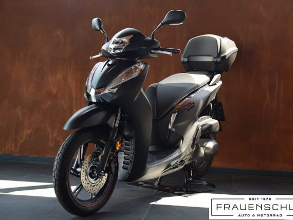 488110_1406467556277_slide bei Honda Frauenschuh Salzburg & Köstendorf / Auto & Motorrad in