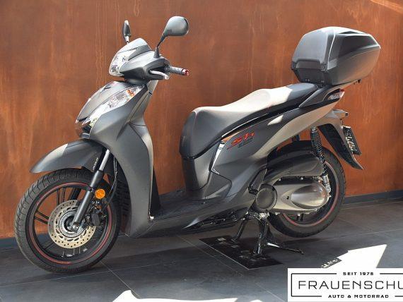 488110_1406467556283_slide bei Honda Frauenschuh Salzburg & Köstendorf / Auto & Motorrad in