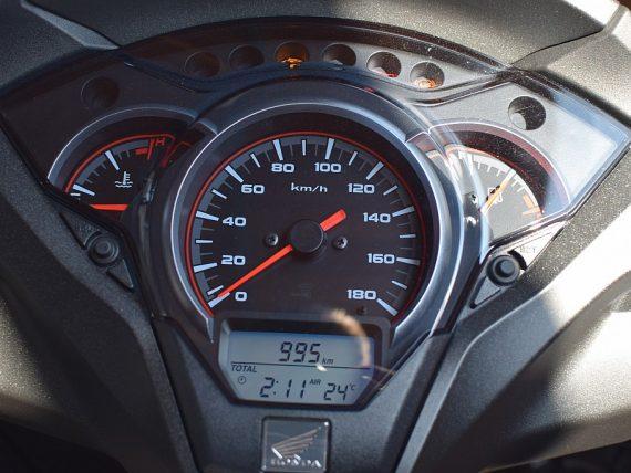 488110_1406467556291_slide bei Honda Frauenschuh Salzburg & Köstendorf / Auto & Motorrad in