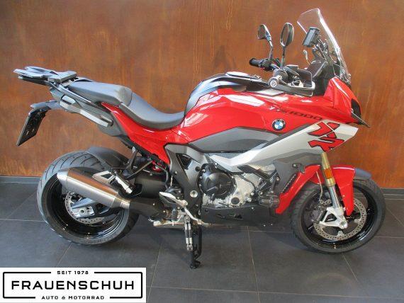 488239_1406468553249_slide bei Honda Frauenschuh Salzburg & Köstendorf / Auto & Motorrad in