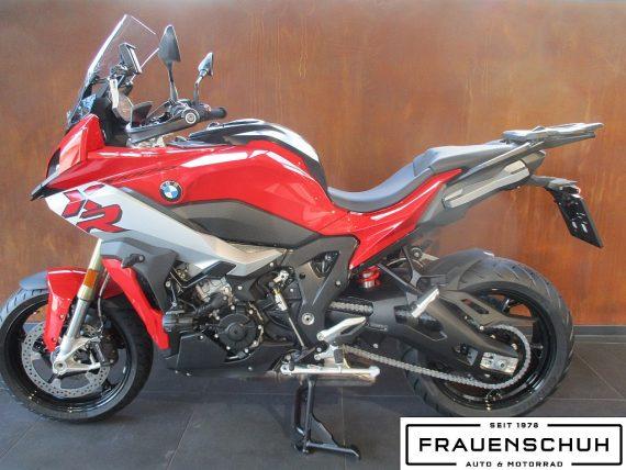 488239_1406468553269_slide bei Honda Frauenschuh Salzburg & Köstendorf / Auto & Motorrad in