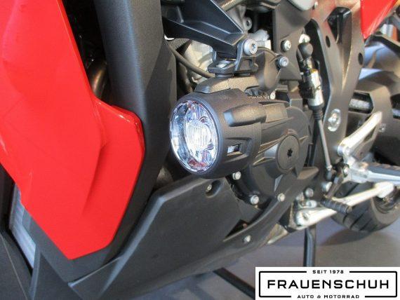 488239_1406468553291_slide bei Honda Frauenschuh Salzburg & Köstendorf / Auto & Motorrad in