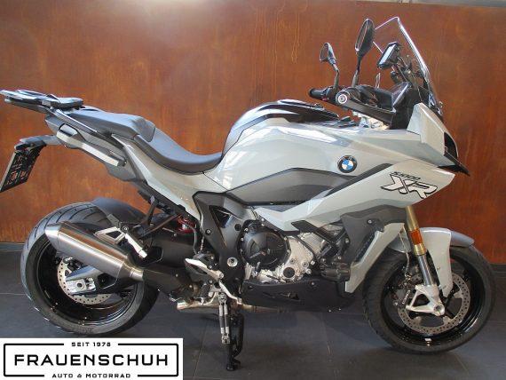 488248_1406468638913_slide bei Honda Frauenschuh Salzburg & Köstendorf / Auto & Motorrad in