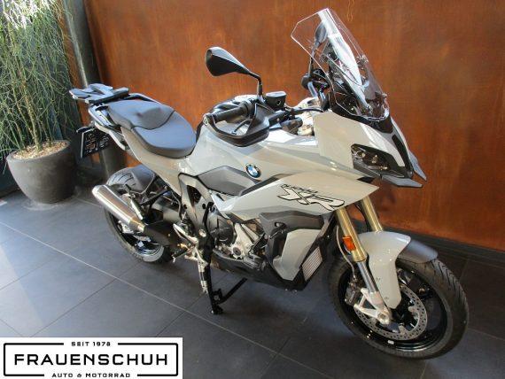 488248_1406468638917_slide bei Honda Frauenschuh Salzburg & Köstendorf / Auto & Motorrad in