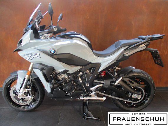 488248_1406468638919_slide bei Honda Frauenschuh Salzburg & Köstendorf / Auto & Motorrad in