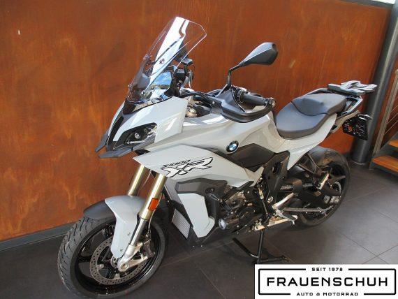 488248_1406468638921_slide bei Honda Frauenschuh Salzburg & Köstendorf / Auto & Motorrad in