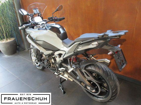 488248_1406468638923_slide bei Honda Frauenschuh Salzburg & Köstendorf / Auto & Motorrad in