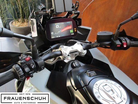 488248_1406468638925_slide bei Honda Frauenschuh Salzburg & Köstendorf / Auto & Motorrad in