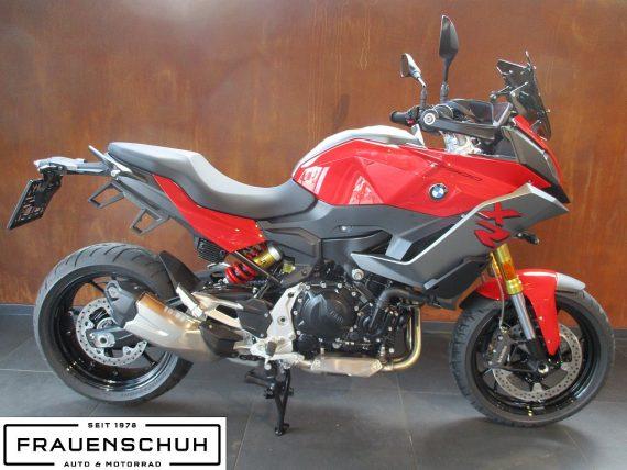 488272_1406468648431_slide bei Honda Frauenschuh Salzburg & Köstendorf / Auto & Motorrad in