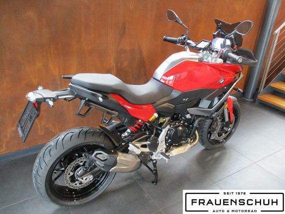 488272_1406468648433_slide bei Honda Frauenschuh Salzburg & Köstendorf / Auto & Motorrad in