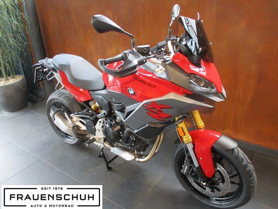 488272_1406468648435_slide bei Honda Frauenschuh Salzburg & Köstendorf / Auto & Motorrad in