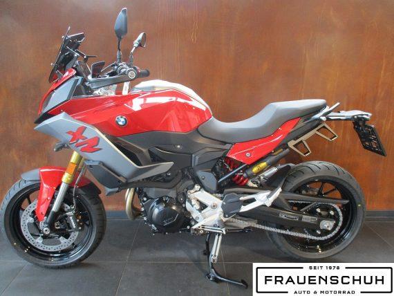 488272_1406468648437_slide bei Honda Frauenschuh Salzburg & Köstendorf / Auto & Motorrad in