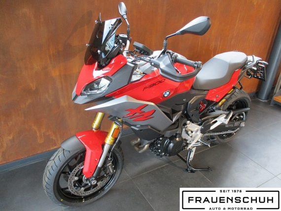 488272_1406468648439_slide bei Honda Frauenschuh Salzburg & Köstendorf / Auto & Motorrad in