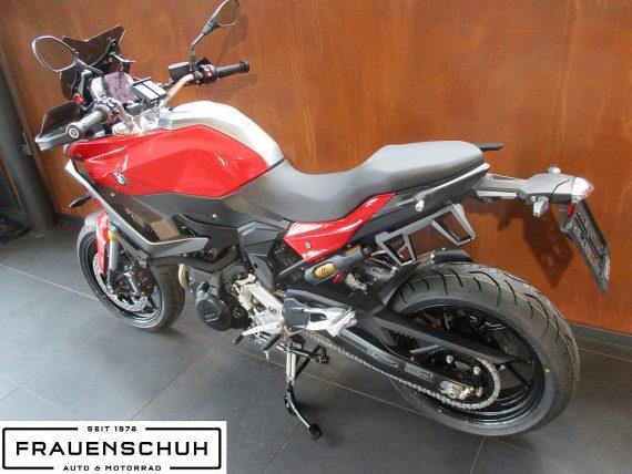 488272_1406468648441_slide bei Honda Frauenschuh Salzburg & Köstendorf / Auto & Motorrad in