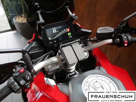 488272_1406468648443_slide bei Honda Frauenschuh Salzburg & Köstendorf / Auto & Motorrad in