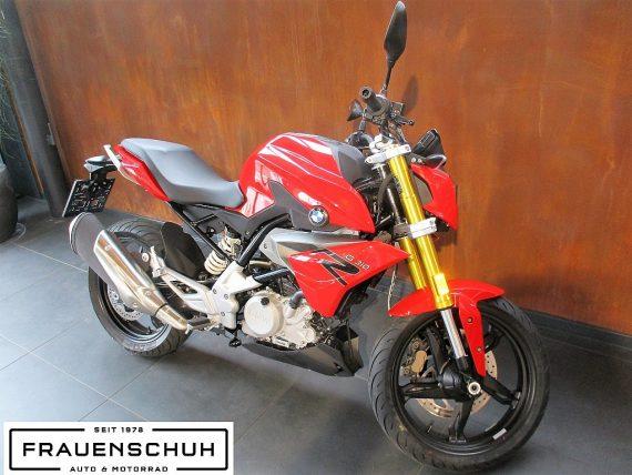 486371_1406452898593_slide bei Honda Frauenschuh Salzburg & Köstendorf / Auto & Motorrad in