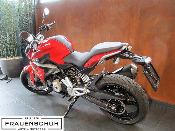 486371_1406452898599_slide bei Honda Frauenschuh Salzburg & Köstendorf / Auto & Motorrad in