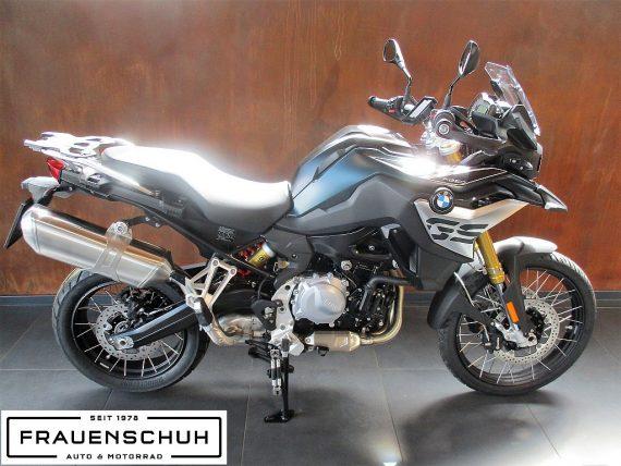 487050_1406458086975_slide bei Honda Frauenschuh Salzburg & Köstendorf / Auto & Motorrad in