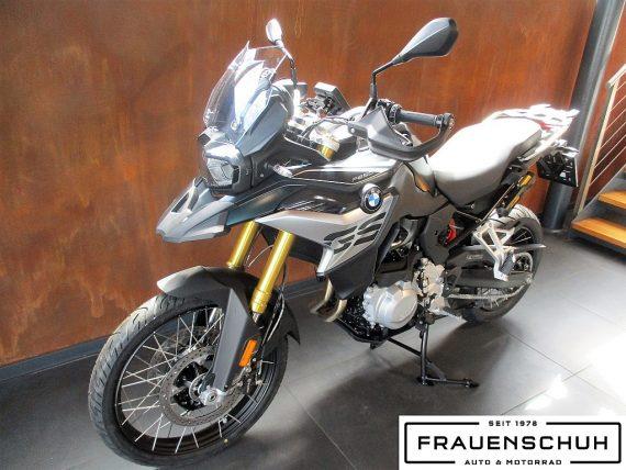 487050_1406458086985_slide bei Honda Frauenschuh Salzburg & Köstendorf / Auto & Motorrad in