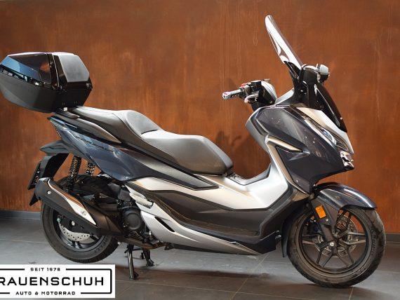 487100_1406458841489_slide bei Honda Frauenschuh Salzburg & Köstendorf / Auto & Motorrad in