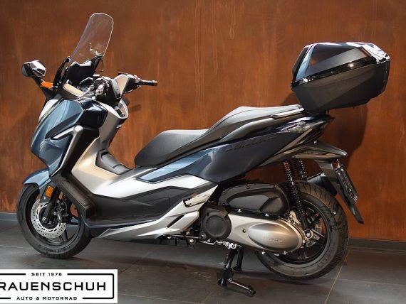 487100_1406458841495_slide bei Honda Frauenschuh Salzburg & Köstendorf / Auto & Motorrad in