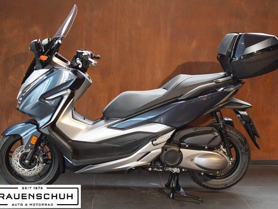 487100_1406458841497_slide bei Honda Frauenschuh Salzburg & Köstendorf / Auto & Motorrad in
