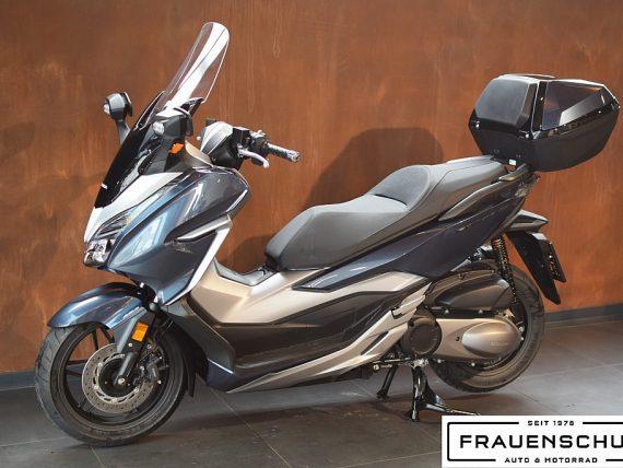 487100_1406458841499_slide bei Honda Frauenschuh Salzburg & Köstendorf / Auto & Motorrad in