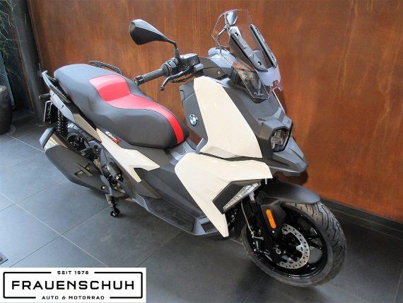487630_1406463580911_slide bei Honda Frauenschuh Salzburg & Köstendorf / Auto & Motorrad in