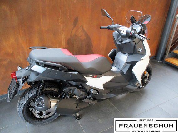 487645_1406463581975_slide bei Honda Frauenschuh Salzburg & Köstendorf / Auto & Motorrad in