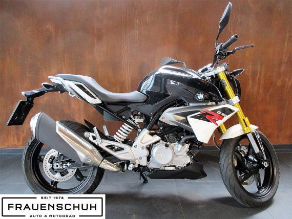487653_1406463587905_slide bei Honda Frauenschuh Salzburg & Köstendorf / Auto & Motorrad in