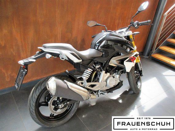 487653_1406463587907_slide bei Honda Frauenschuh Salzburg & Köstendorf / Auto & Motorrad in