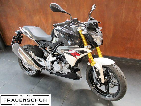 487653_1406463587909_slide bei Honda Frauenschuh Salzburg & Köstendorf / Auto & Motorrad in