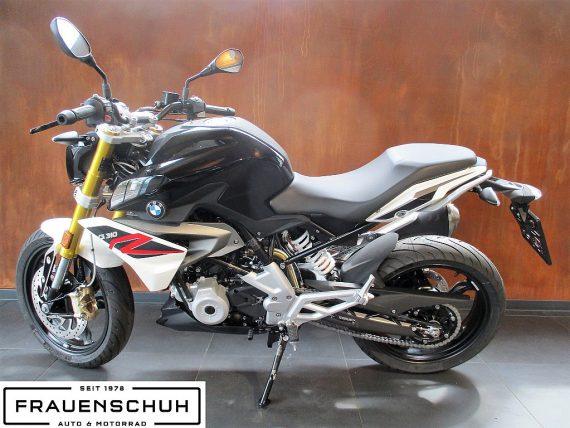 487653_1406463587911_slide bei Honda Frauenschuh Salzburg & Köstendorf / Auto & Motorrad in