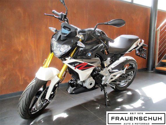 487653_1406463587913_slide bei Honda Frauenschuh Salzburg & Köstendorf / Auto & Motorrad in