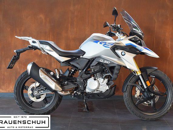 487730_1406464404701_slide bei Honda Frauenschuh Salzburg & Köstendorf / Auto & Motorrad in