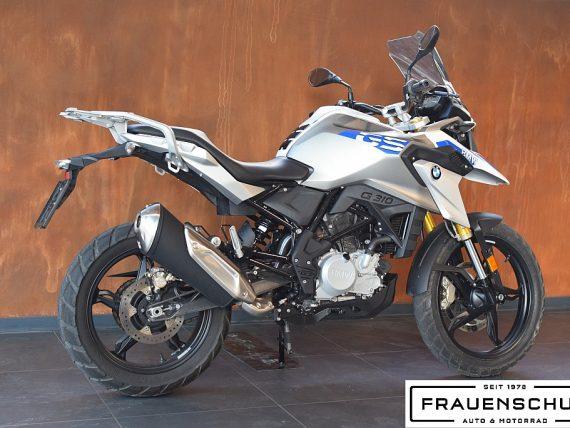 487730_1406464404711_slide bei Honda Frauenschuh Salzburg & Köstendorf / Auto & Motorrad in