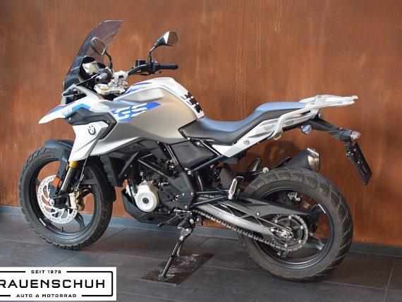 487730_1406464404717_slide bei Honda Frauenschuh Salzburg & Köstendorf / Auto & Motorrad in