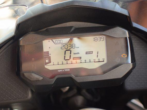487730_1406464404725_slide bei Honda Frauenschuh Salzburg & Köstendorf / Auto & Motorrad in