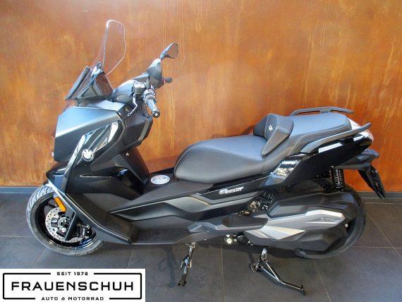 487871_1406465204973_slide bei Honda Frauenschuh Salzburg & Köstendorf / Auto & Motorrad in