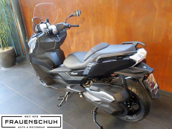 487871_1406465204977_slide bei Honda Frauenschuh Salzburg & Köstendorf / Auto & Motorrad in