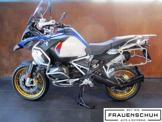 487896_1406465920285_slide bei Honda Frauenschuh Salzburg & Köstendorf / Auto & Motorrad in