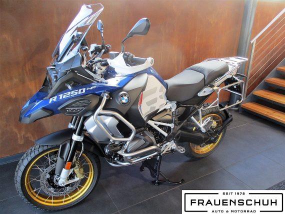 487896_1406465920287_slide bei Honda Frauenschuh Salzburg & Köstendorf / Auto & Motorrad in