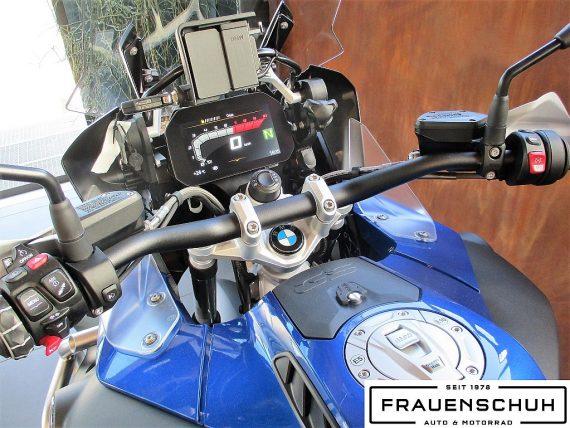 487896_1406465920291_slide bei Honda Frauenschuh Salzburg & Köstendorf / Auto & Motorrad in