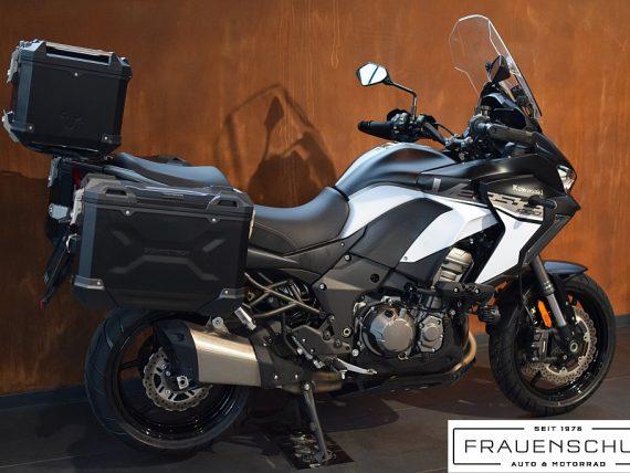 488342_1406468726561_slide bei Honda Frauenschuh Salzburg & Köstendorf / Auto & Motorrad in