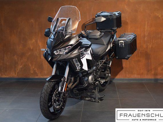 488342_1406468726565_slide bei Honda Frauenschuh Salzburg & Köstendorf / Auto & Motorrad in