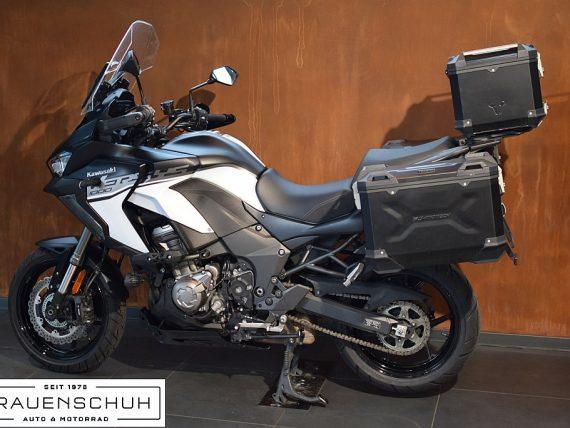 488342_1406468726567_slide bei Honda Frauenschuh Salzburg & Köstendorf / Auto & Motorrad in