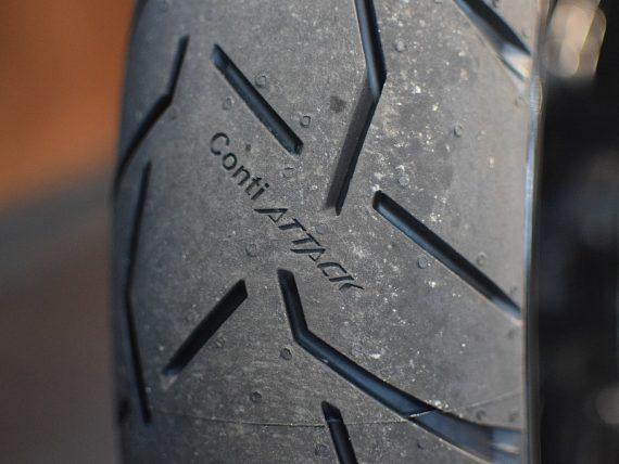 488342_1406468726575_slide bei Honda Frauenschuh Salzburg & Köstendorf / Auto & Motorrad in