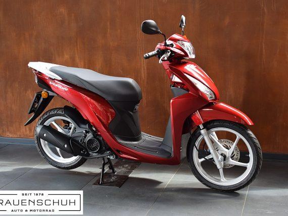 488780_1406470591725_slide bei Honda Frauenschuh Salzburg & Köstendorf / Auto & Motorrad in