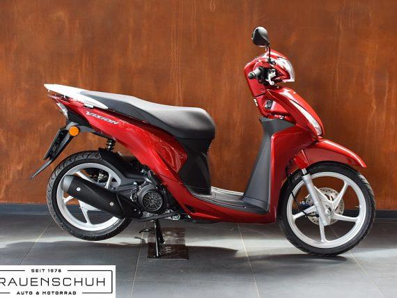 488780_1406470591727_slide bei Honda Frauenschuh Salzburg & Köstendorf / Auto & Motorrad in